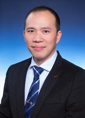 黃世豪 腸胃肝臟科專科醫生
